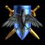 Sveas Armeradeflygbataljon