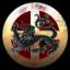 Ilaria Corp