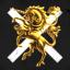 Atinolus Protectorate
