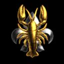 Saint Lobster