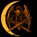 Axis of Evil Emporium Imperium