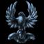 Bluemoon Lostsoul Strange World Corporation