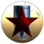 Donbass Corp