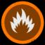 Mehtler-Teng Waste Incineration Corp