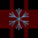The North Capsuleers