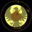 Phoenix mining group