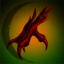 Claw of the Red Dragon Security