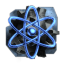 Blue Rock Industries