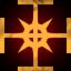 Oris Inquisition