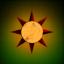 Markarian Society