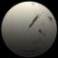 C1RCL3 0F M157