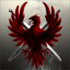 The Black Talon Assault Force
