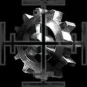 Weyland Yutani Enterprises