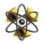 Univers Generation Corporation