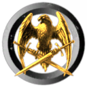 33 Battalion