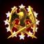13TH Legion Gaming