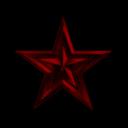 Union of Caldari Socialist Republics