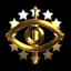 EVE CORPORATION 10282309