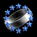 Clan Inner-Sphere
