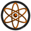 Cobalt-60 Nuclear Fusion Industries