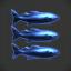 Ill Tempered Sea Trout