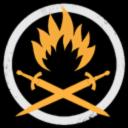 Spacefire Warriors