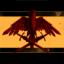 420th Ranger Brigade