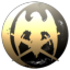 Empyreal Legion