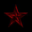 Kaylon Starbuck Corporation