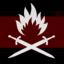 Scout's Regiment
