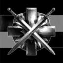 Sylver Paladin Industries