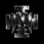GNRWW Corporation