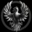 Gallente Rebels Inc.