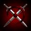 Bloodline Rebellion