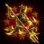 1st Arbitor Defence Force