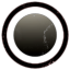 Copernicus Interplanetary Ltd