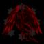 RedDragon's