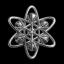Cryosphere Inc