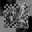 Grey Knight Brotherhood