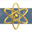 Science and Research Industries