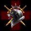 Guardsmen God