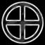 William Bacchus Corporation