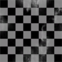 LSD - 25