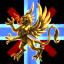 Elessar Recruitment and Training Division