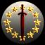 Imperial Klingon Empire Corporation