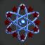 Blue Republic Corporation