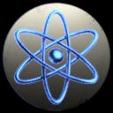 AtomProtections