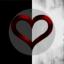 Heart of Lothian Inc.