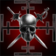 Wolf Mercenary Corporation
