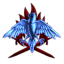 Bluebird RnD